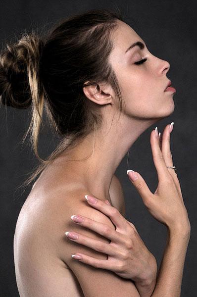 Mesoteràpia cara i coll
